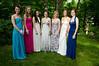 Woodson Senior Prom 2011-106