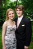 Woodson Senior Prom 2011-49