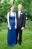 Woodson Senior Prom 2011-14
