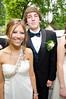 Woodson Senior Prom 2011-147