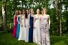Woodson Senior Prom 2011-116