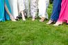 Woodson Senior Prom 2011-113