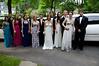 Woodson Senior Prom 2011-139