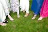 Woodson Senior Prom 2011-114