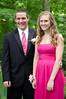 Woodson Senior Prom 2011-25