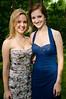 Woodson Senior Prom 2011-94