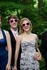 Woodson Senior Prom 2011-58
