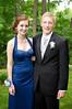 Woodson Senior Prom 2011-73