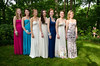Woodson Senior Prom 2011-124
