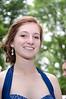 Woodson Senior Prom 2011-133