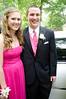 Woodson Senior Prom 2011-152