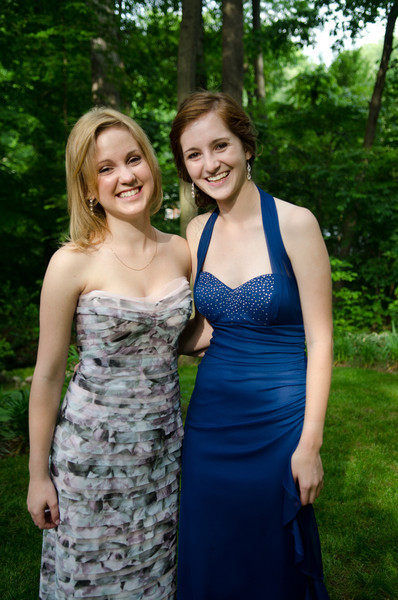 Woodson Senior Prom 2011-96