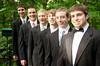 Woodson Senior Prom 2011-85