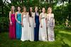 Woodson Senior Prom 2011-123