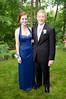 Woodson Senior Prom 2011-72