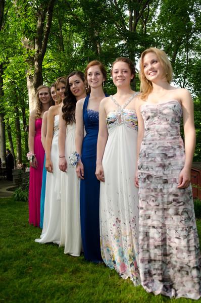 Woodson Senior Prom 2011-119