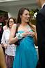 Woodson Senior Prom 2011-164