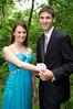 Woodson Senior Prom 2011-33