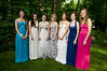 Woodson Senior Prom 2011-109