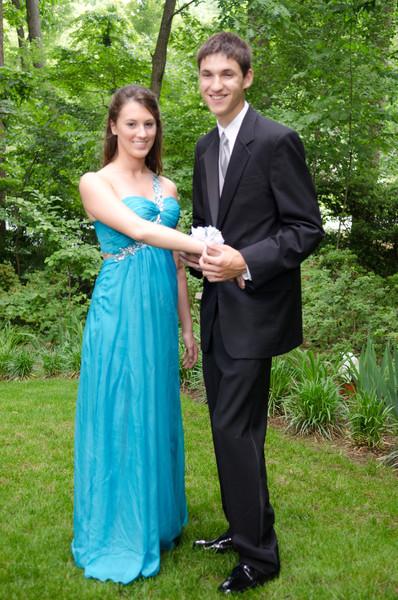 Woodson Senior Prom 2011-32