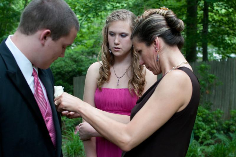 Woodson Senior Prom 2011-186