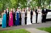 Woodson Senior Prom 2011-140