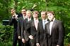 Woodson Senior Prom 2011-92