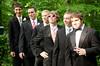 Woodson Senior Prom 2011-90