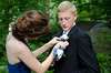 Woodson Senior Prom 2011-6