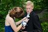Woodson Senior Prom 2011-7