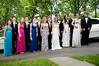 Woodson Senior Prom 2011-141
