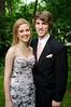 Woodson Senior Prom 2011-50