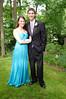 Woodson Senior Prom 2011-40