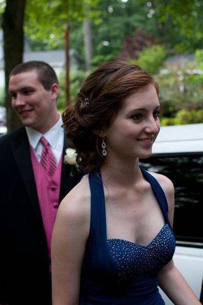 Woodson Senior Prom 2011-194