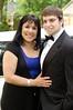 Woodson Senior Prom 2011-166
