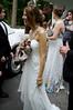 Woodson Senior Prom 2011-156