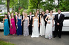 Woodson Senior Prom 2011-136
