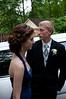 Woodson Senior Prom 2011-193
