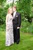 Woodson Senior Prom 2011-45