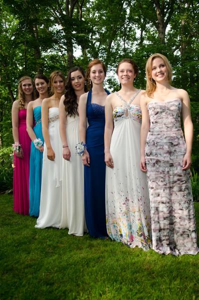 Woodson Senior Prom 2011-118
