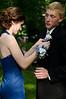 Woodson Senior Prom 2011-9