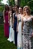 Woodson Senior Prom 2011-191