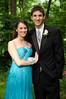 Woodson Senior Prom 2011-42