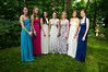 Woodson Senior Prom 2011-99