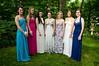Woodson Senior Prom 2011-101