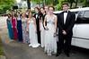 Woodson Senior Prom 2011-143