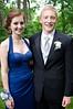 Woodson Senior Prom 2011-69