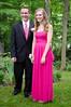 Woodson Senior Prom 2011-27