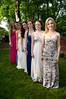 Woodson Senior Prom 2011-127