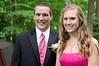Woodson Senior Prom 2011-28